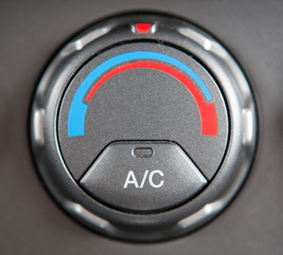 Air Conditioning Service Maidstone